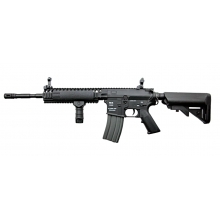"Classic Army - CA4A1 - EC2 Carbine ""Enhanced Combat Carbine"" - (NF001P - AEG - Black)"