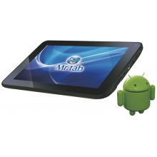 "Mr Tab Android Tablet 7"" MT-706"