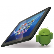 "Mr Tab Android Tablet 9.7"" MT-970L"
