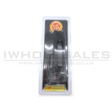 KWC 1911 Co2 Magazine for KM-47DHN (KW-084-20Rnd)