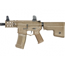 ARES AM-007-DE Amoeba M4 Assault Rifle (TAN)