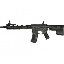 ARES AM-009-BK Amoeba M4 Assault Rifle