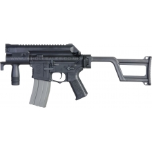 ARES Amoeba M4 Tactical AEG  / Electric Firing Control Gearbox