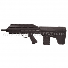 APS-Urban Assualt Rifle (UAR)