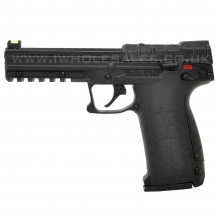 Socom Gear PMR-30 Co2 Pistol