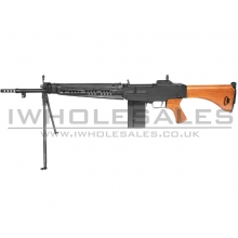 S&T Type 64 AEG Support Rifle