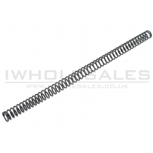 Ares M170 Spring for AEG's (SPRING-15)