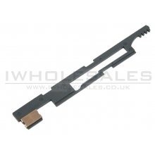 Guarder Anti-Heat Selector Plate for AK Series (GE-07-15)