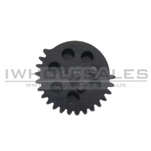 G&G Steel Sector Gear for L85