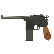 Well G196 WWII Pistol (Co2 Powered)