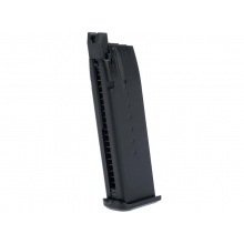 Hudson by EMG H9 Gas Magazine (25 Rounds - HS-HPMG01)