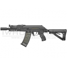G&G GT-Advanced RK74-CQB with inbuilt Mosfet & ETU (GRK-74C-ETU-BNB-NCM)