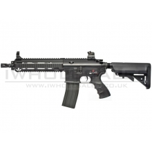 G&G GT-Advanced TR4-18 AEG EBB (Short - TGR-418-SHT-BBB-NCM)