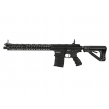 G&G TR16 MBR 308SR SR with G2 ETU (GT Advanced - G2H-016-SRH-BNB-NCM)
