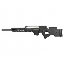 Ares SL9 AEG Sniper Rifle (Tactical ECU Version - SR-015E)