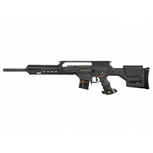 Ares SL10 AEG Sniper Rifle (Tactical ECU Version - SR-017E)