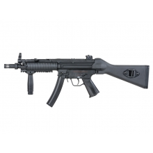 Cyma Swat Full Stock (Inc. Battery and Charger - CM041B)