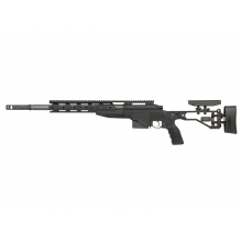 Ares M40-A6 Sniper Rifle (Spring Powered - MSR-025 - Black)