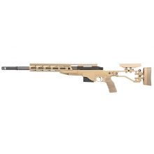 Ares M40-A6 Sniper Rifle (Spring Powered - MSR-026 - Tan)