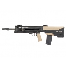 Ares SOC SLR Bullpup Assault Rifle AEG (AR-SOC-DE)