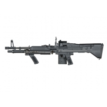 Ares M60-E4 AEG Support Weapon (MG-005)