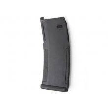 PTS By Magpul PM M4 Gas Magazine (Tan - 38 Rounds)