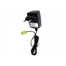 CCCP Charger NiMH (Small Connector) (CHARGER-003)