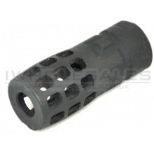 Angry Gun Steel Flash Hider WCRS COMP Model A (CW)