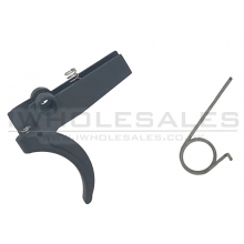 GHK G5 Replacement Trigger (G5-25)