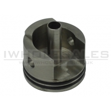 LCT Stainless Steel Cylinder Head V3 (PK-104)