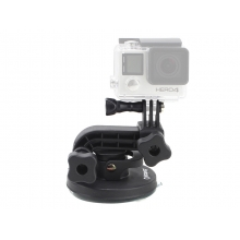 Big Foot Suction Cup Mount