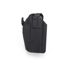 Big Foot 5x79 Standard Universal Holster (Large - Black)
