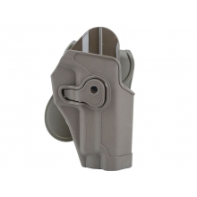 Big Foot 226 Quick Release Holster (Tan)