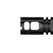 Ares M45X-S - Flash Hider - Type D (GH-031)