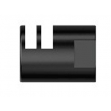 Ares M45X-S - Flash Hider - Type E (GH-032)