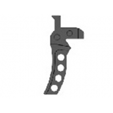 Ares M45X-S - Trigger - Type B (TG-010)