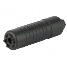 Ares M45 Series Silencer (Black - SIL-009)