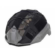 Big Foot Elastic rope helmet cover (BCP)