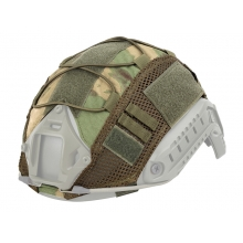 Big Foot Elastic rope helmet cover (FG)