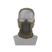 Big Foot Shadow Fighter Mask (OD)