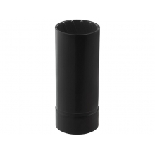 """Tag Innovations Replacement tube for """"shell"""" launchers (BRLSHL)"""