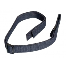 Big Foot Two Point Sling for M4 Series Weapons (with Metal Buckle - Black)