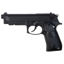 Stinger M92 Co2 Pistol (Non-Blowback - 4.5mm)