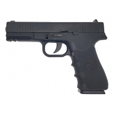 Stinger 17 Series Co2 Pistol Blowback (4.5mm)