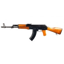 Kalashnikov 4.5mm Co2 Powered AK47 Rifle (Cybergun - 128300)
