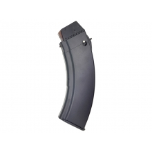 Kalashnikov AK47 4.5mm Co2 Magazine (Cybergun - 128300)