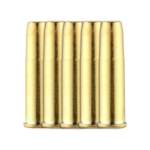 Chiappa 4.5mm/.177 50DS/ .357 Magnum Shells (Pack of 6)